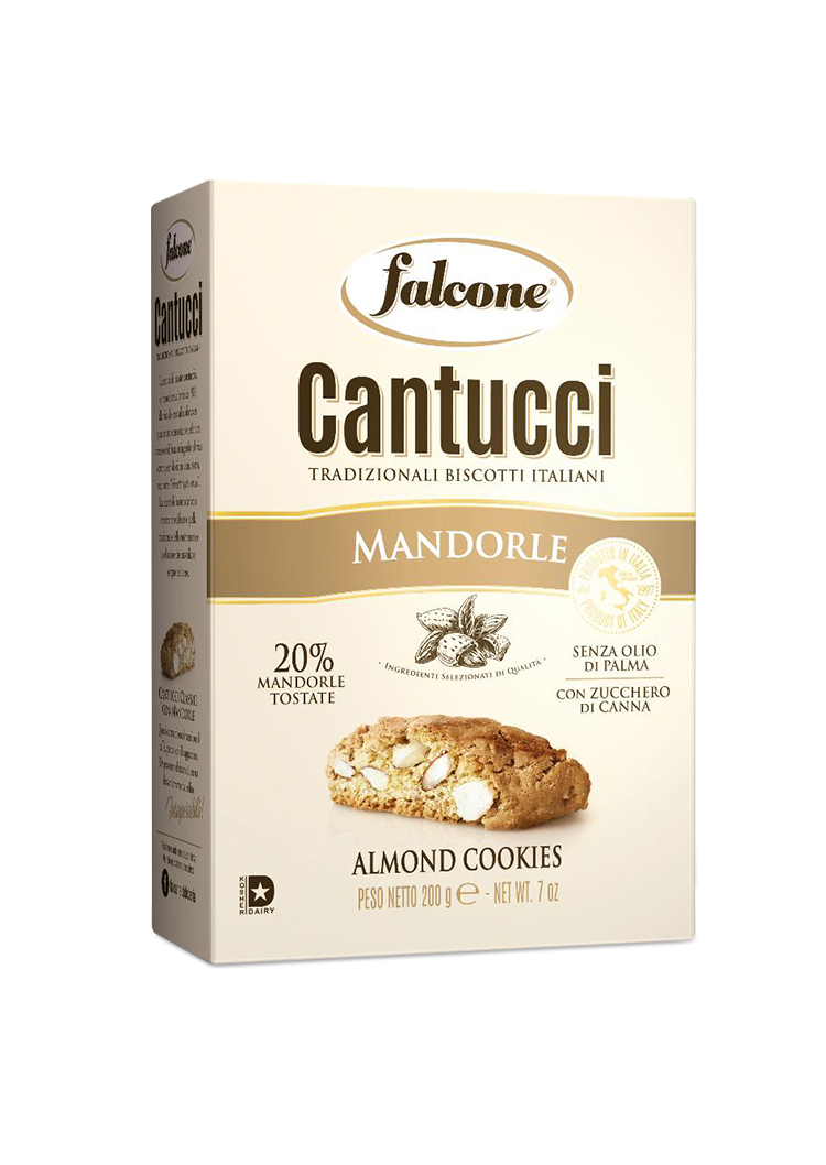 produkty-FALCONE-Cantucci-33FineFoods-duze