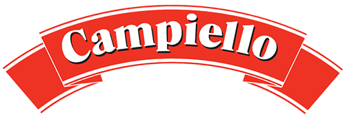Products - Campiello - 33FineFoods