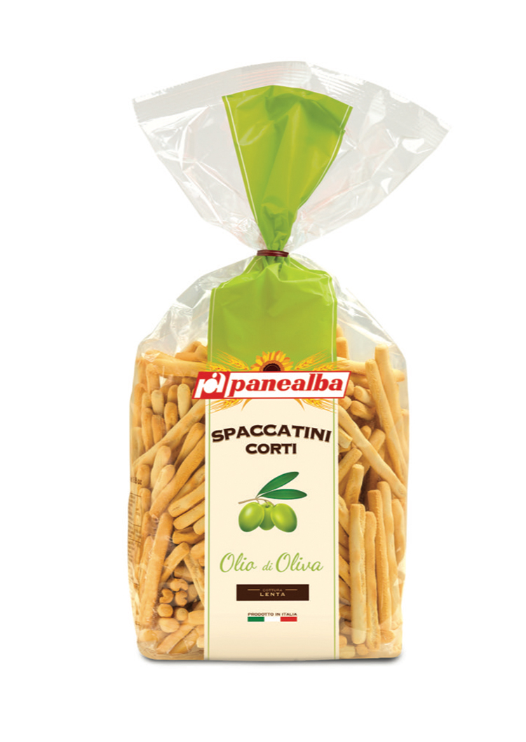 produkty-panealba-spaccatini-mini-oliwa-oliwek-33FineFoods-male