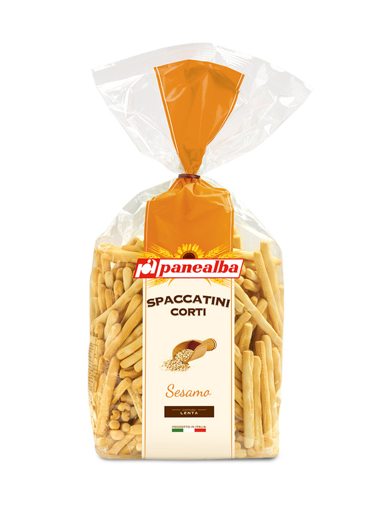 produkty-panealba-spaccatini-mini-sezam-33FineFoods-male